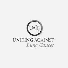 UALC.jpg