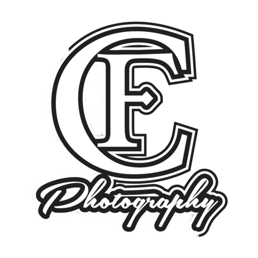 CF Photography