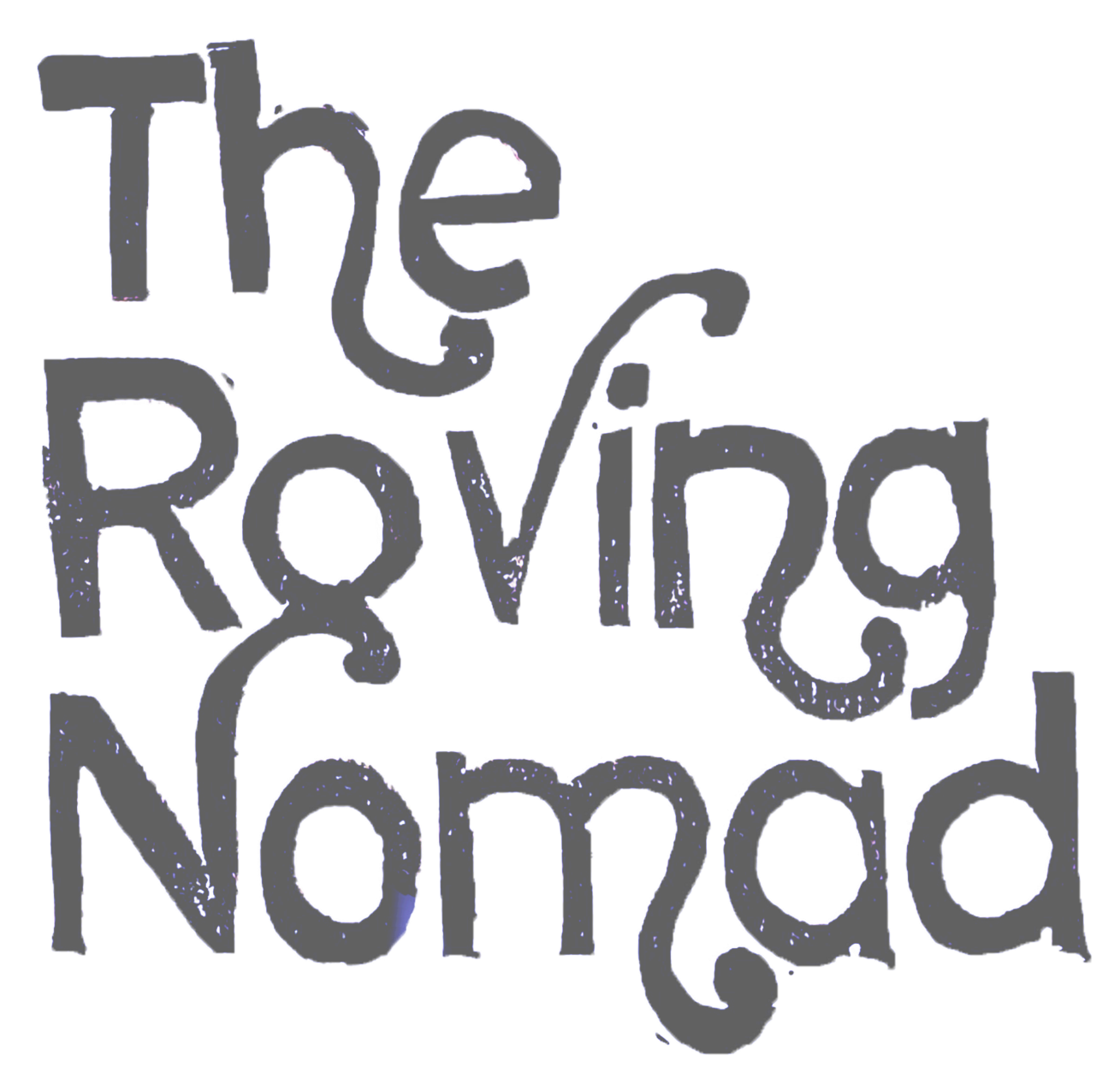 The Roving Nomad