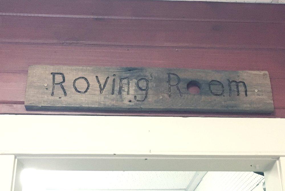 Roving Room.jpg