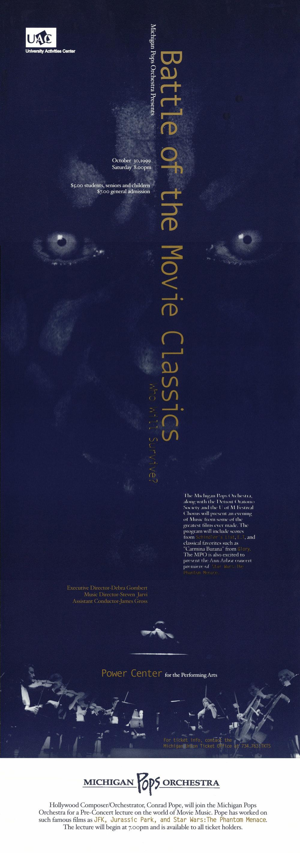 1999_2.jpg