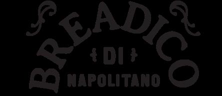 Breadico Di Napolitano Sioux Falls, SD