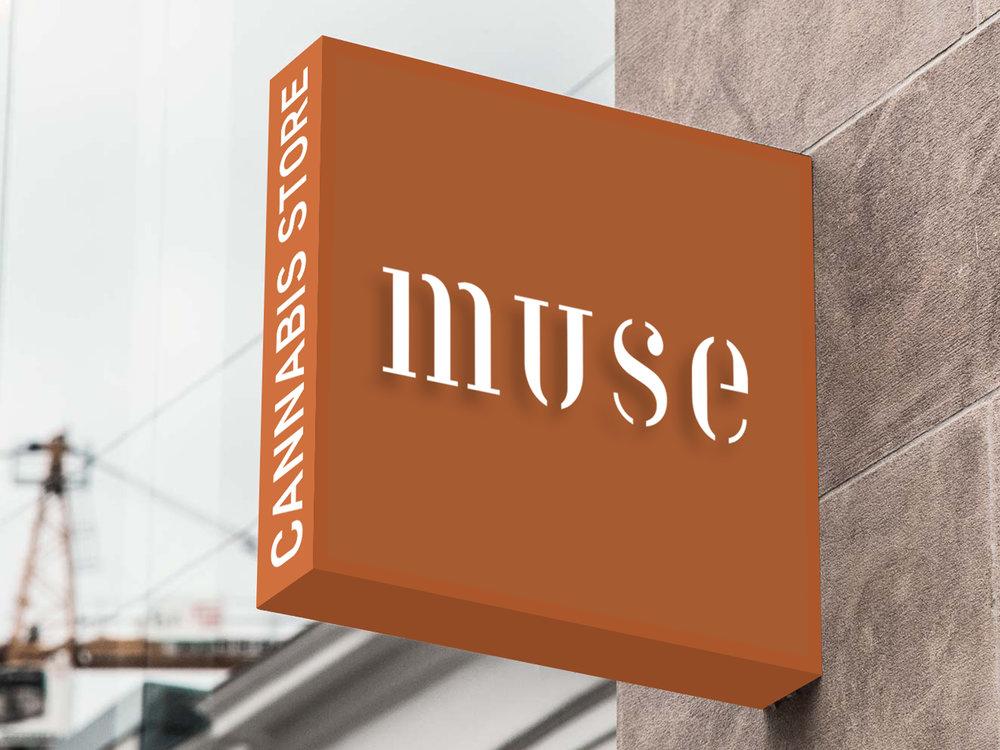 muse_0001_Layer 6.jpg