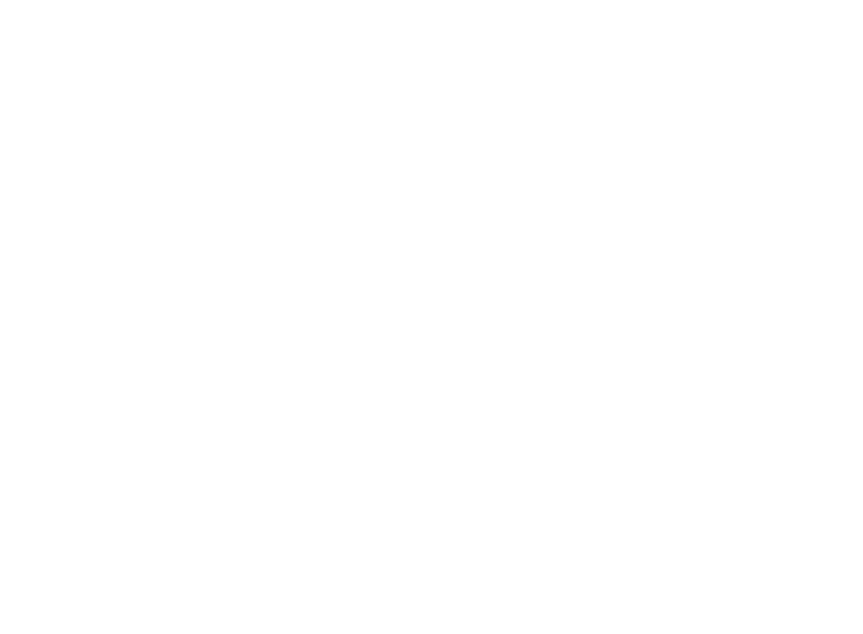 Sam's Scramble