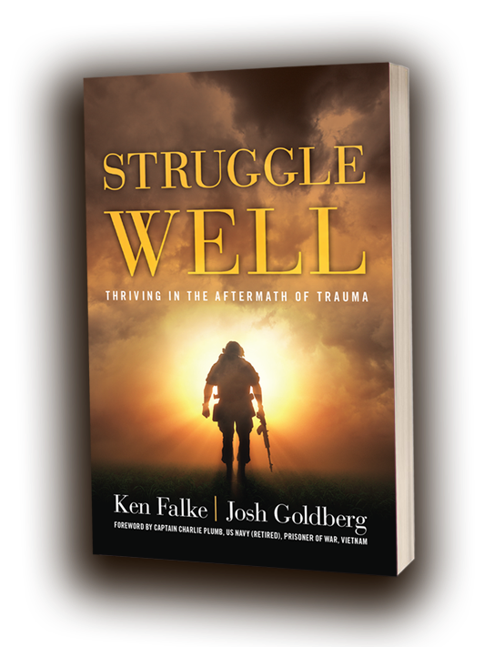 Book_Struggle Well Website.png