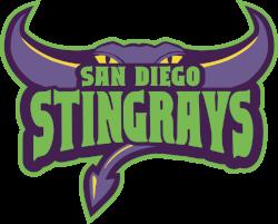 2018MLT_logo_SD.png