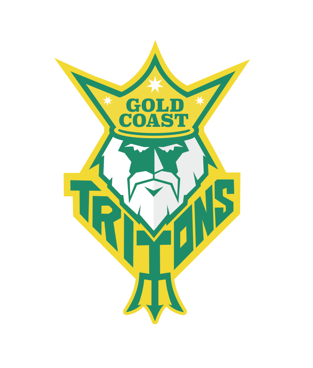 2018MLT_logo_GC-01.png