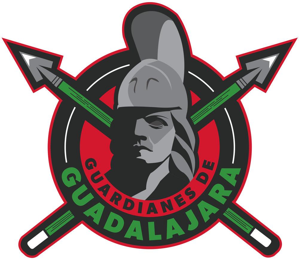Guardianes De Guadalajara.jpg