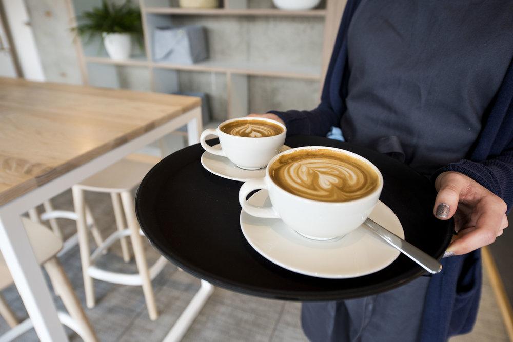 cafe edit 3.jpg