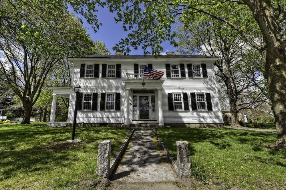 Isaac Morse House.jpg