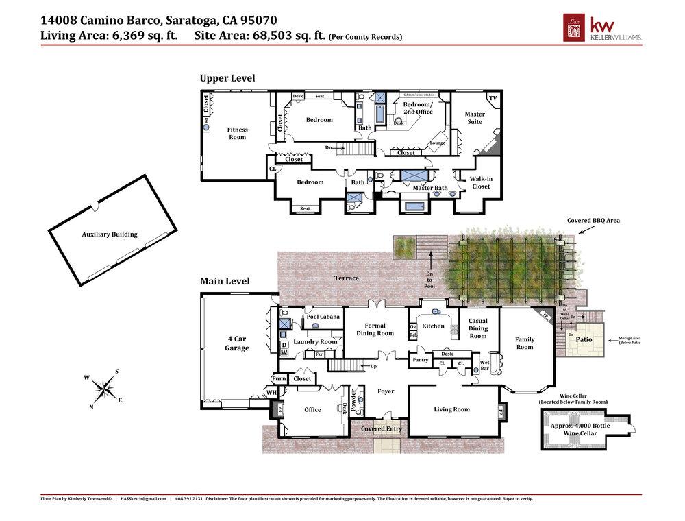 Camino Barco Floor Plan.jpg