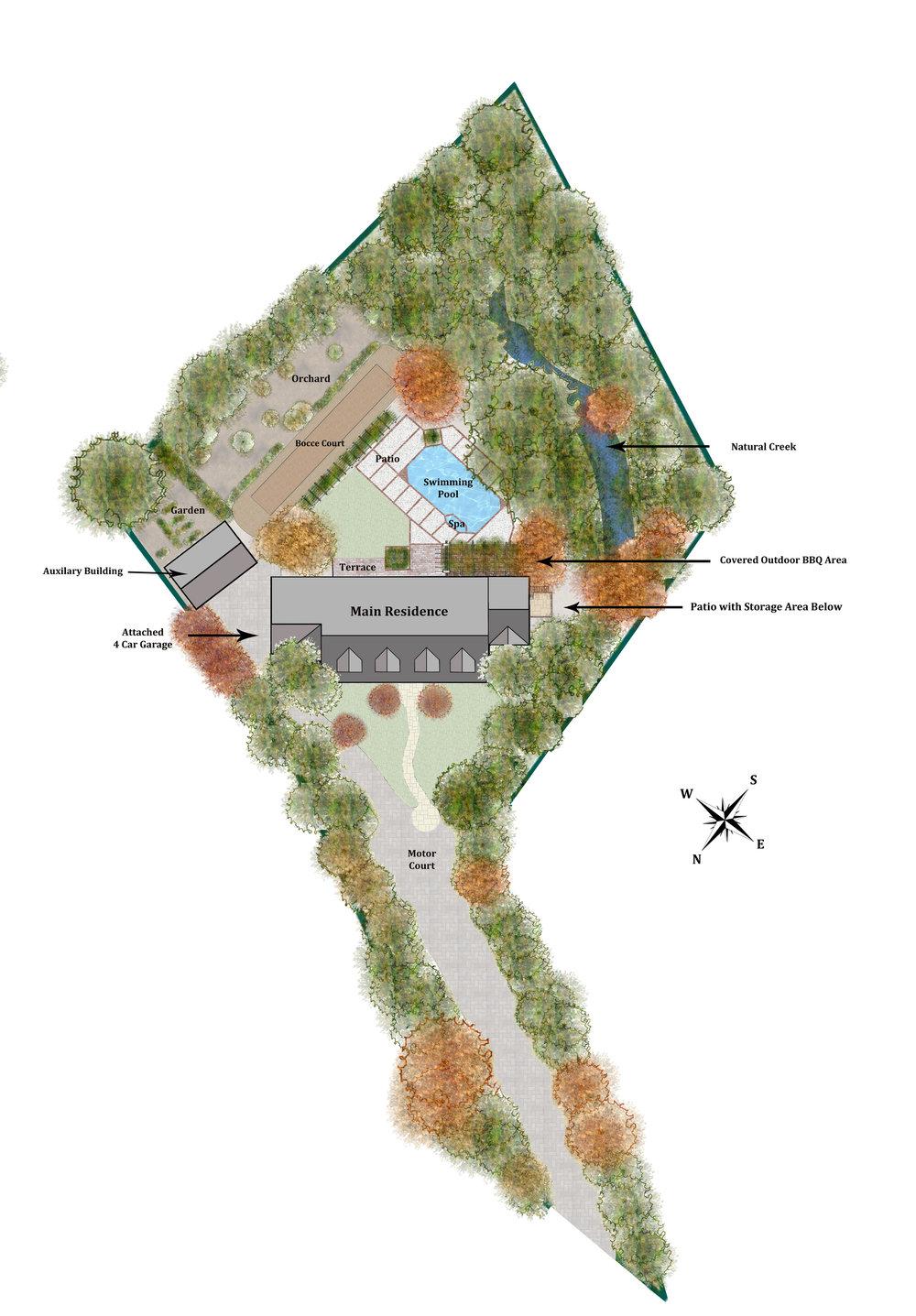 CamnoBarco Site Plan.jpg