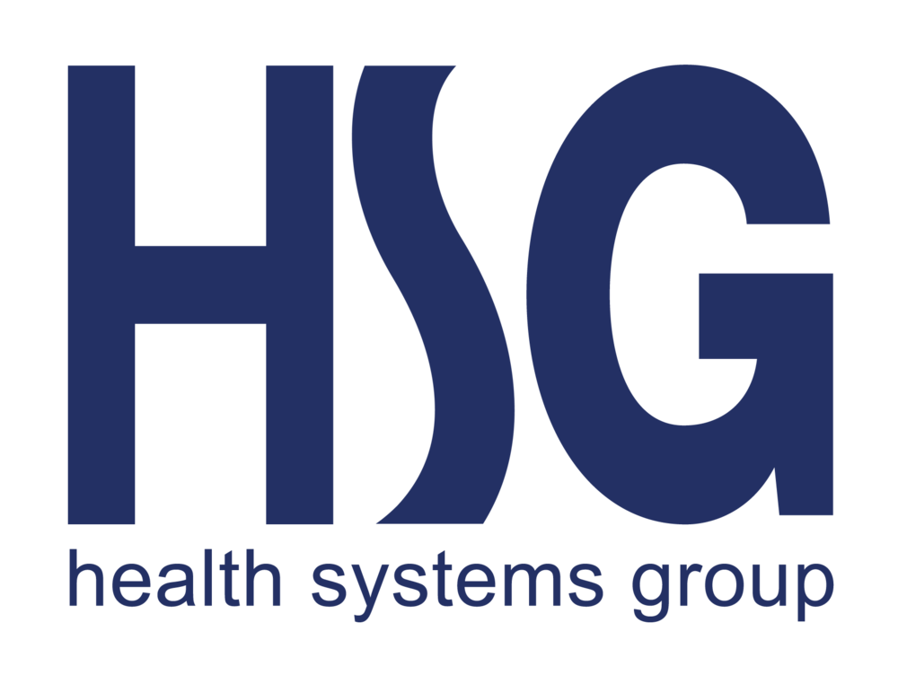 hsgexpo_logo BLUE.png