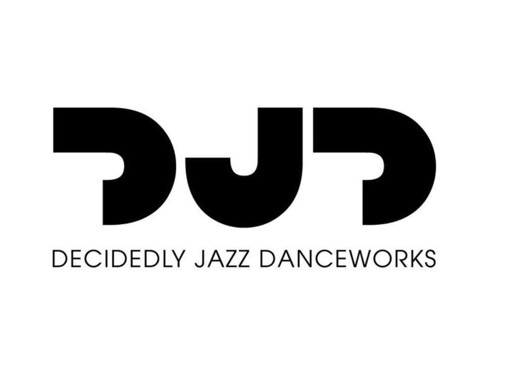 DJD2.png