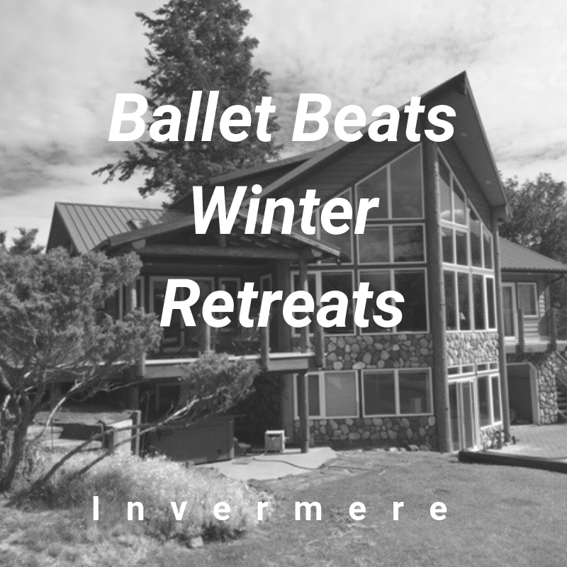 Ballet Beats Retreat.png