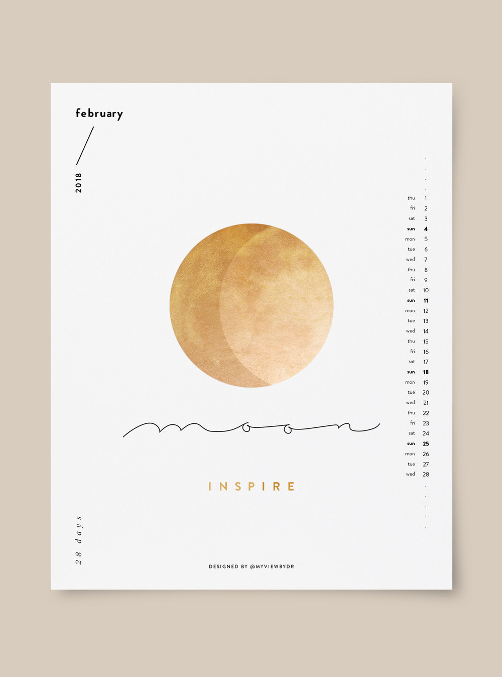 MyViewByDR_Calendar_February.jpg