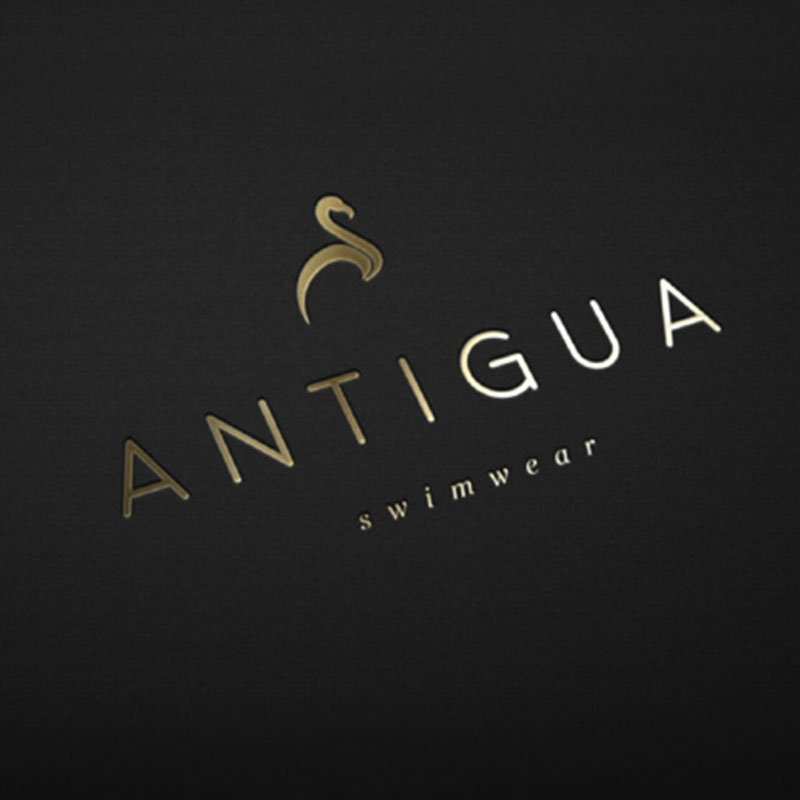 MyViewbyDR_Website_Imagery_0034_Antigua_Branding.jpg