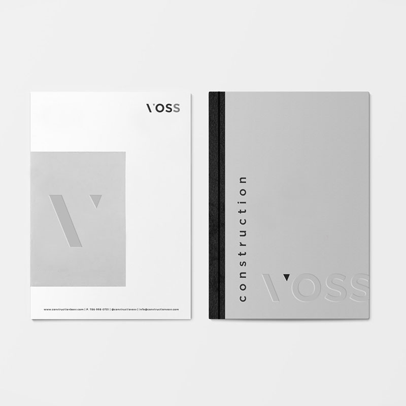 MyViewbyDR_Website_Imagery_0016_VOSS_Branding_2.jpg
