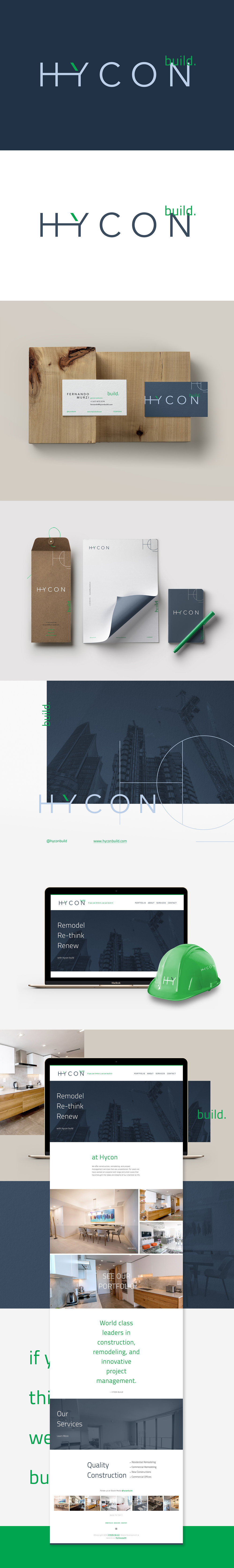Hycon_Branding_Website.jpg