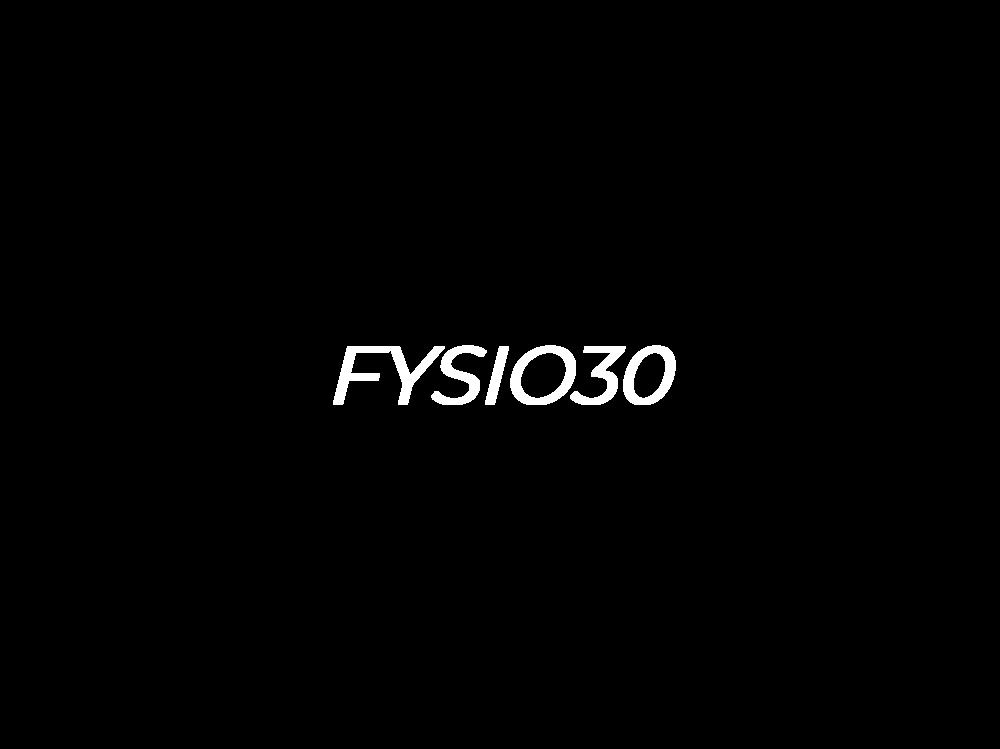 FYSIOTERAPIA 30MIN -50€ - (Konsultaatiokäynti)