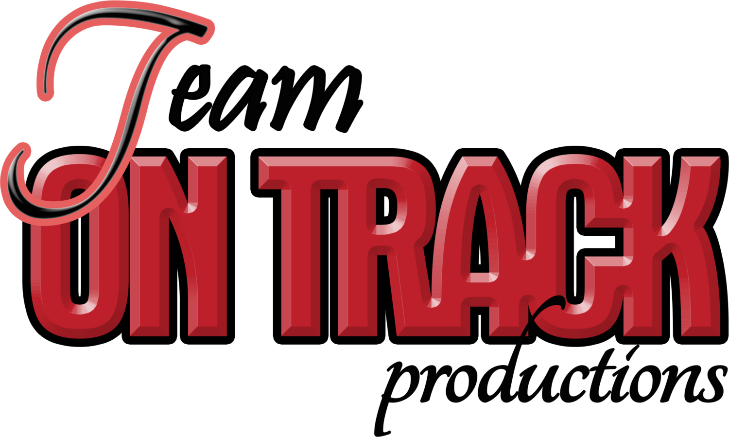 Team On Track Productions