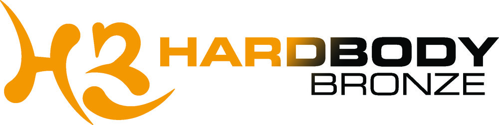 Hard Body Bronze logo.jpg