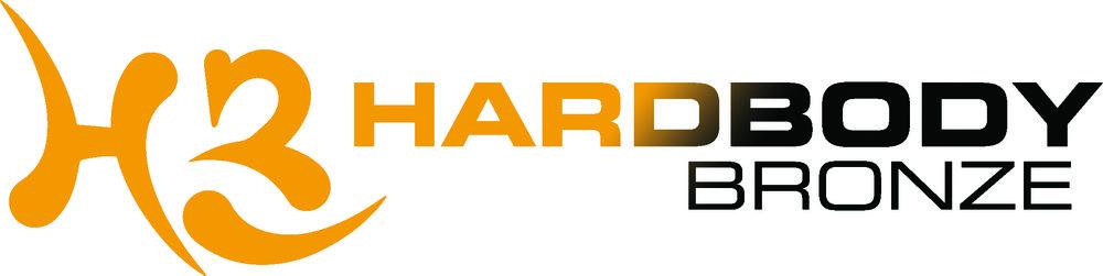Hard Body Bronze logo.jpg