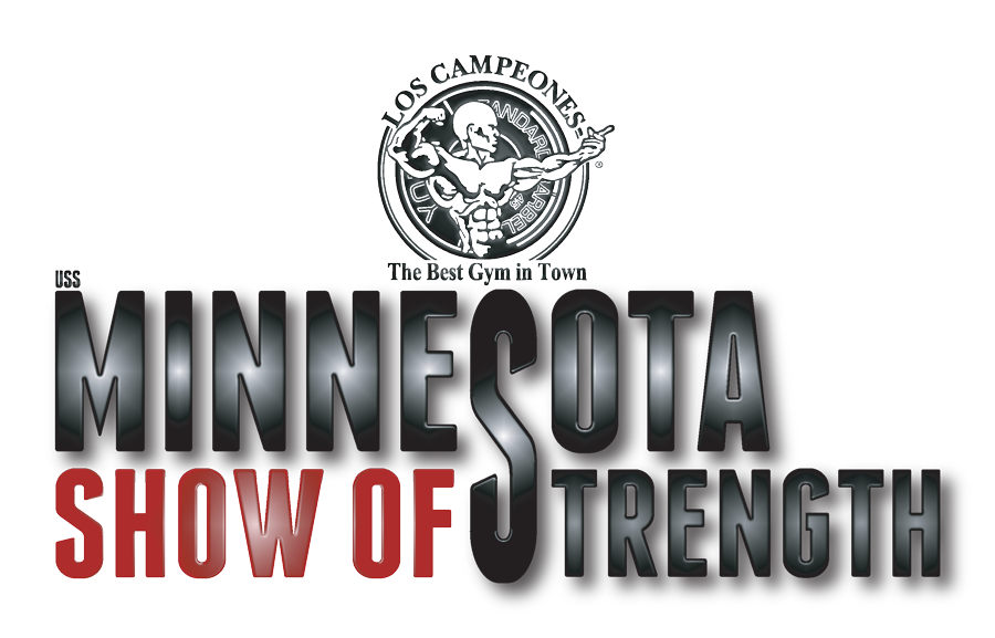 Show-of-Strength-Logo_Final.png