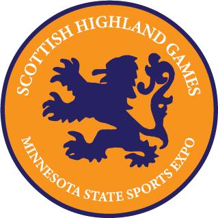 Highland Games Logo Final.png