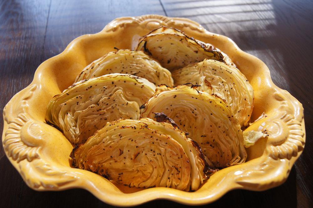 Roasted Cabbage.JPG