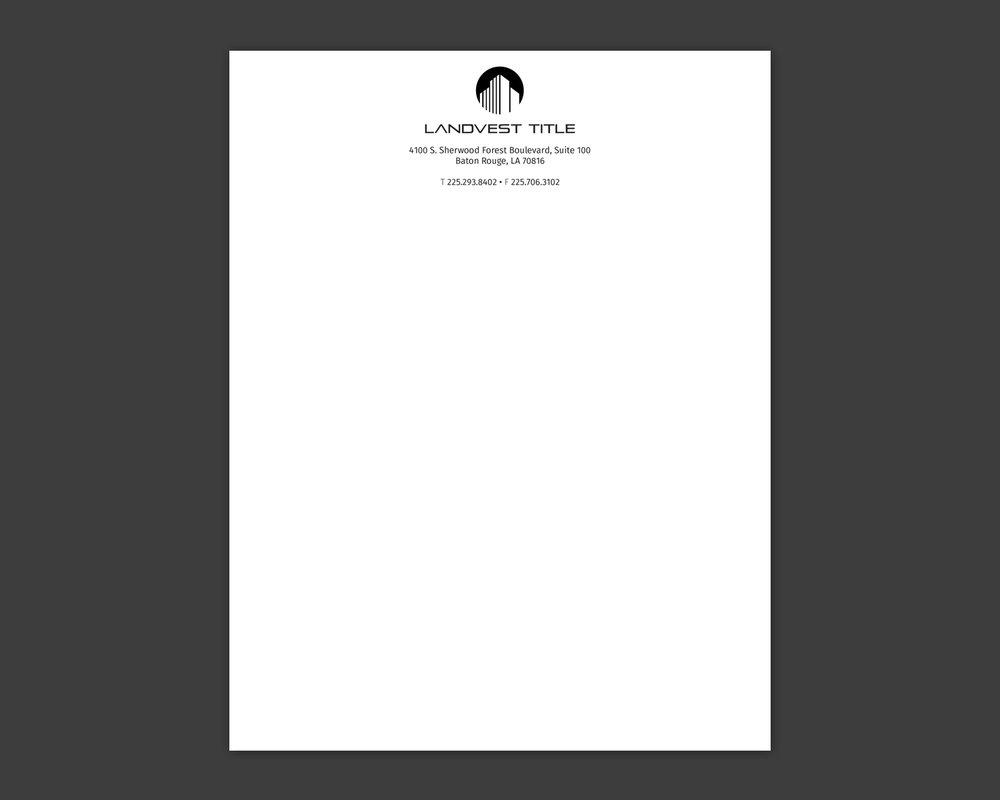 LH Sample 3.jpg