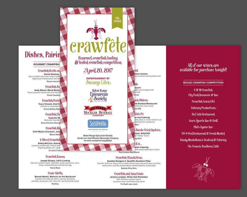 Brochure Sample 2.jpg