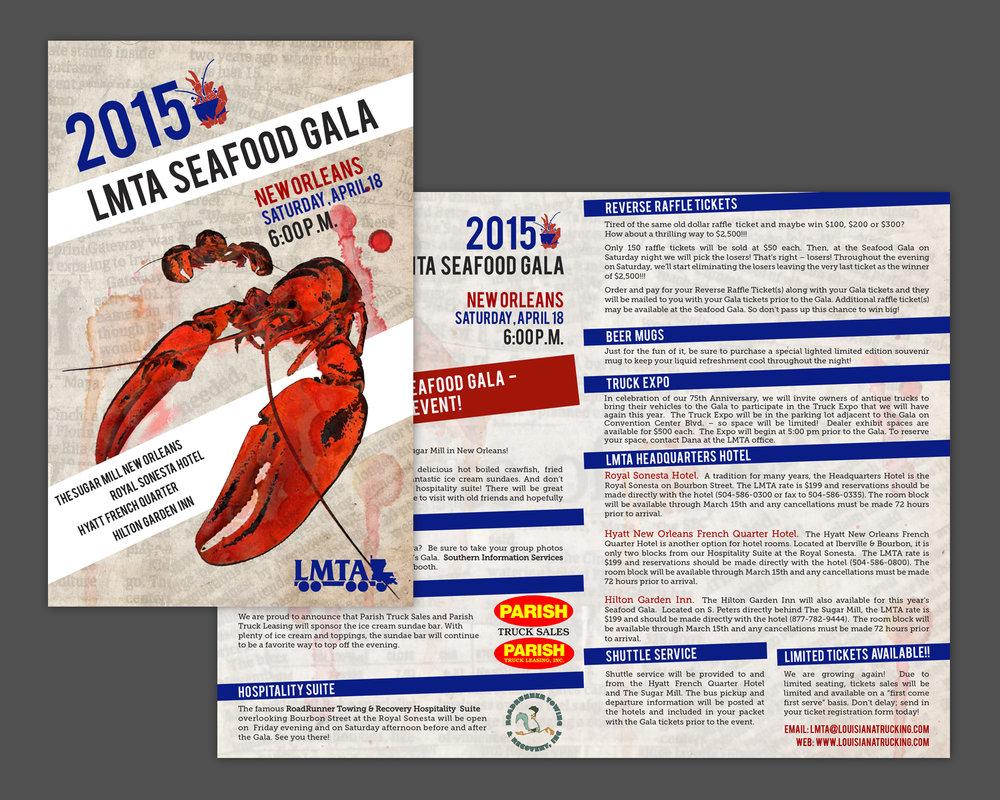 Brochure Sample 1.jpg
