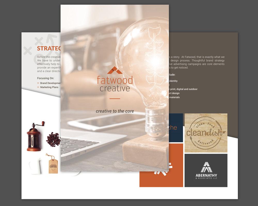 Brochure Sample 3.jpg