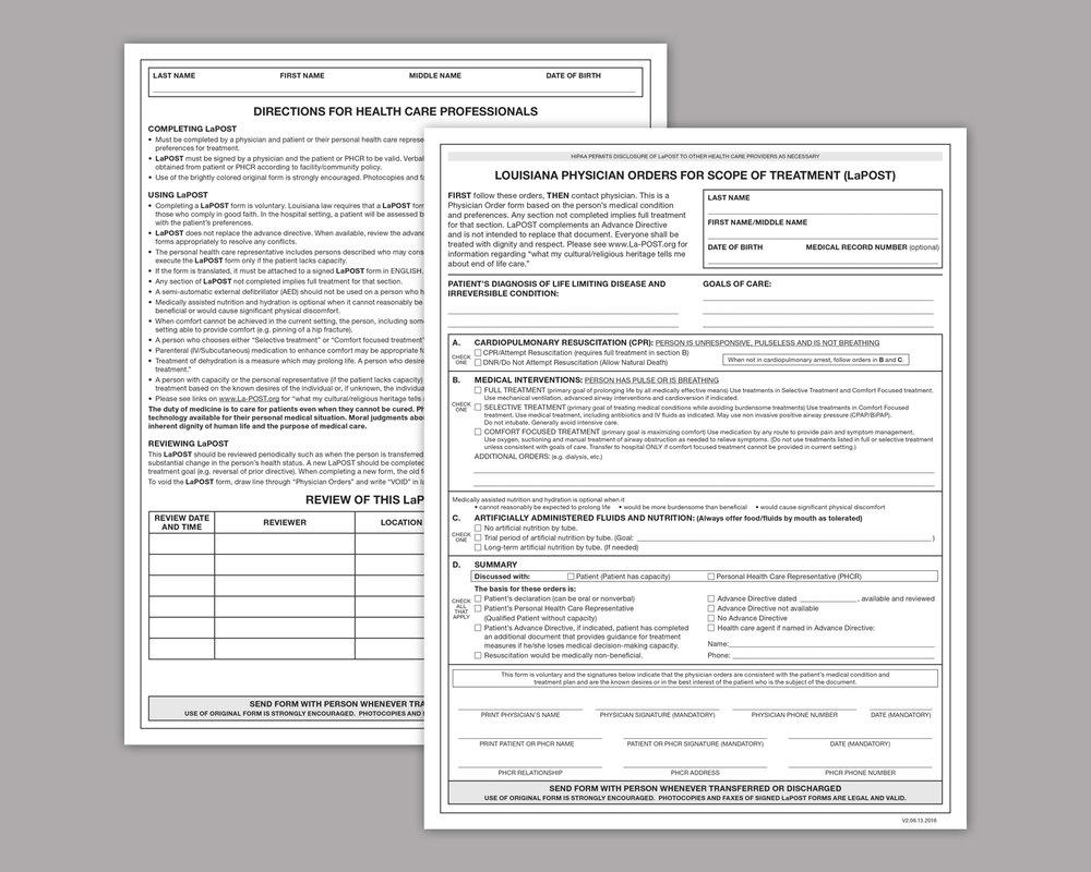 Form Sample 4.jpg