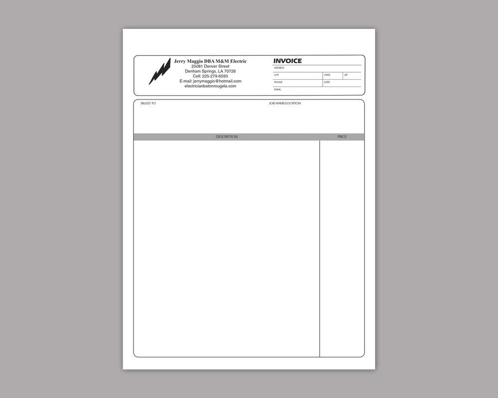 Form Sample 5.jpg