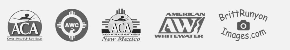 MDW+logos+6+left.png