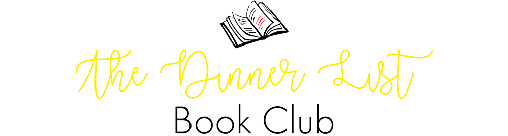Book Club Header8.png