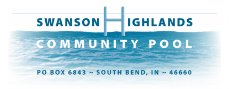 Swanson Highlands Pool