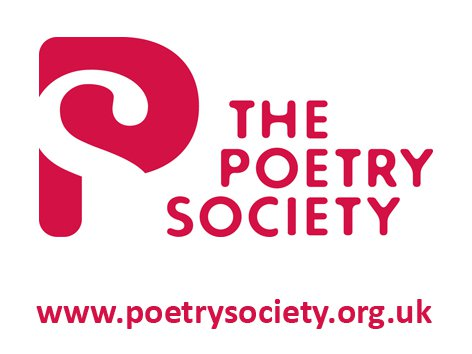 poetry-society-logo3.jpg