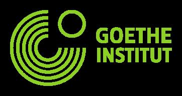 Logo_Goethe-Institut.png