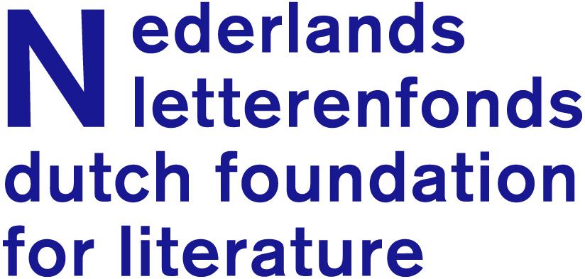 Nederlands-Letterenfonds-logo-RGB.jpg
