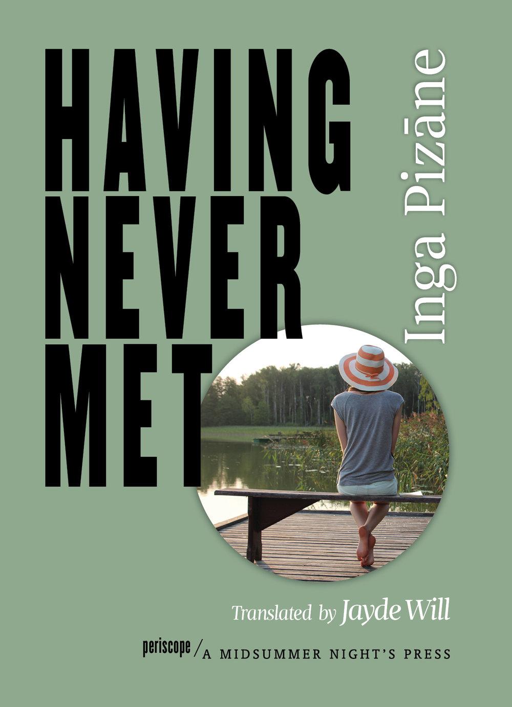Having_Never_Met_FRONTAL.jpg