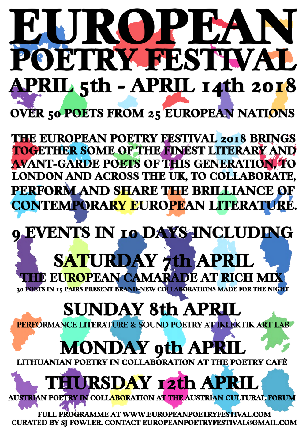 European Poetry Festival  poster 20180325 (1).png