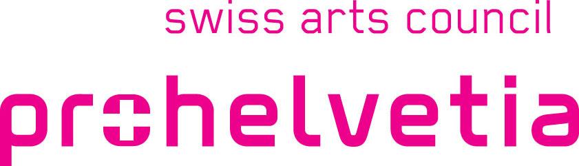 logo_magenta_en.jpg