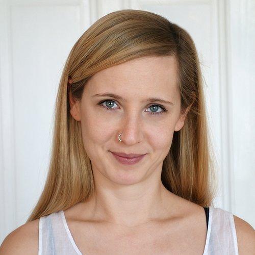 Sophie-Carolin Wagner