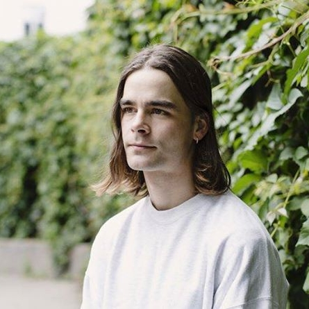 Morten Langeland