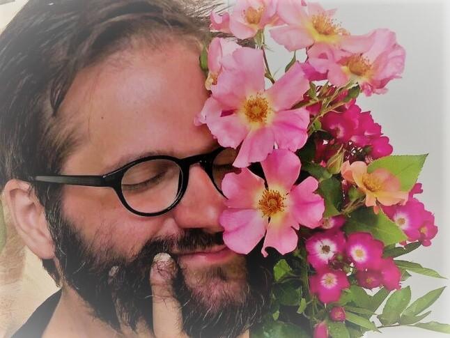 David Weinviertel (4).jpg