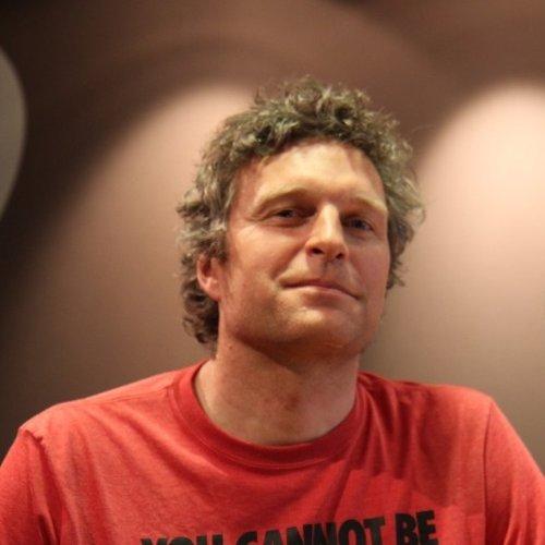 Jon Ståle Ritland