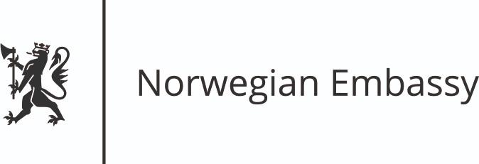 Norwegian+Embassy+Logo_white+background.jpg